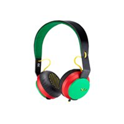 Marley - House of Marley ROAR - Casque...