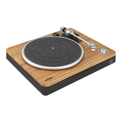 Tourne disques House of Marley STIR IT UP - Platine