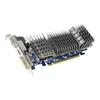 EN210/DI/S/1GB3 - dettaglio 4