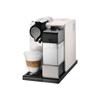 Macchina da caff� De Longhi - Lattissima touch bianco en550.w
