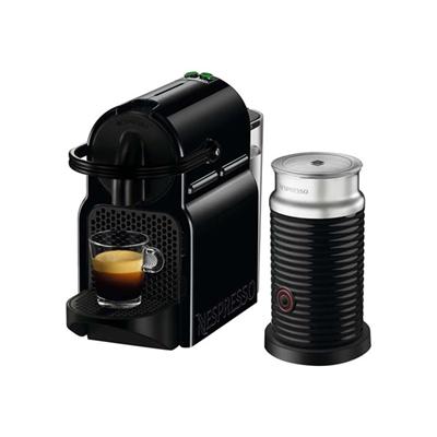 Macchina da caffè De Longhi - NESPRESSO INISSIA MILK  EN80.BAE