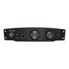 Carte audio Asus - ASUS Xonar Essence One MKII -...