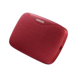 Speaker wireless Samsung - Level box slim