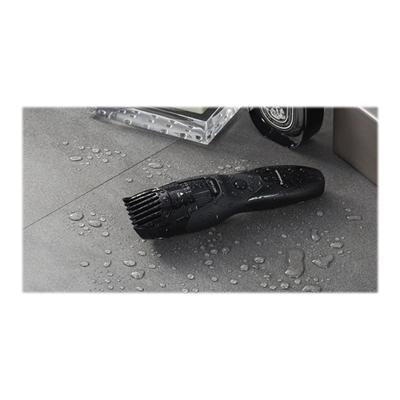 Panasonic - REGOLAB/TAGLIAC WET DRY C/ACCESS (1