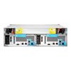 ES1640DC-E5-96G - dettaglio 3
