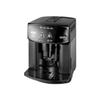 Macchina da caffè De Longhi - Magnifica ESAM 2600