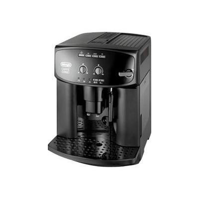 De Longhi - DELONGHI M CAFFÈ AUTOM ESAM2600