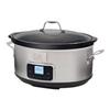 Robot da cucina Electrolux - Slow cooker esc7400