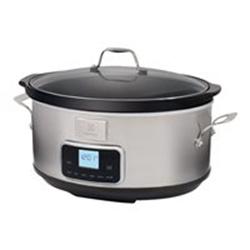 Foto Robot da cucina Slow cooker esc7400 Electrolux