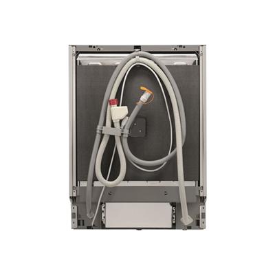Electrolux - ESF8515ROX