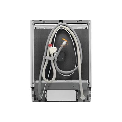 Electrolux - ESF8586ROX