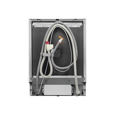 Electrolux - ESF8720ROX