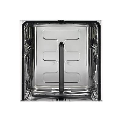 Electrolux   LAVASTOVIGLIE INCASSO ESL5205LO
