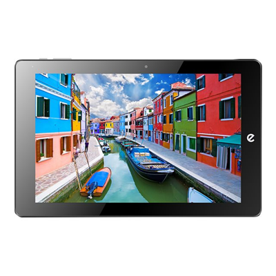 Microtech - TABLET E-TAB PRO NAO + ANDROID L