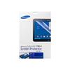 Protecteur d'écran Samsung - Samsung ET-FT530C - Protection...