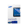 Proteggi schermo Samsung - Screen protector tab4 10 1