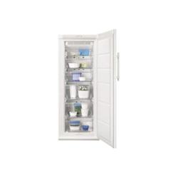 Congelatore Electrolux - EUF2047AOW