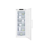 Congélateur Electrolux - Electrolux EUF2241AOW -...