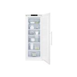 Congelatore Electrolux - Euf2241aow