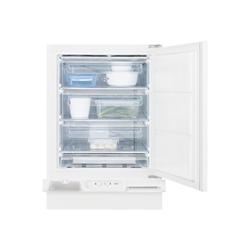 Congelatore da incasso Electrolux - EUN1100FOW