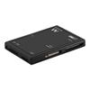 lettore memory card Eminent - Ewent ew1074 - lettore di schede (
