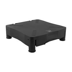 Eminent - Ewent ew1280 - supporto per monitor