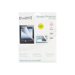 Proteggi schermo Eminent - Ewent ew1407 - protezione per scher