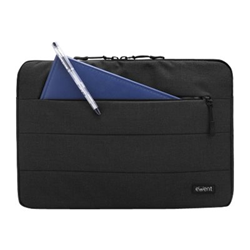 Borsa Eminent - Ewent ew2523 city - custodia per no