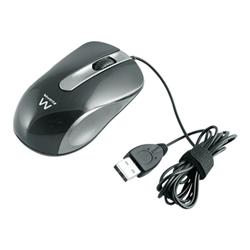Mouse Eminent - Ewent ew3173 - mouse - ottica - 3 p