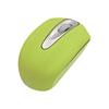 Mouse Eminent - Ewent mini - mouse - ottica - 3 pul