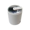 Casse PC Eminent - Ewent emini ew3541 - altoparlante -