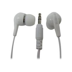Eminent - Ewent ew3583 - auricolari - in-ear