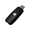 Scheda audio Eminent - Eminent em3751 usb audio blaster -
