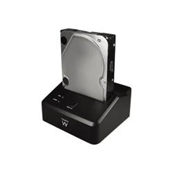 Supporto storage Eminent - Ewent ew7011 - storage controller -
