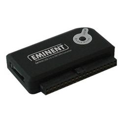 Supporto storage Eminent - Eminent em7016 - storage controller