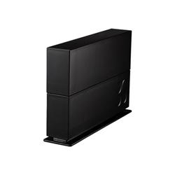 Supporto storage Eminent - Eminent ew7052 - box esterno - 2 5
