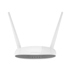 Router Edimax - Ac1200 gbit db access point