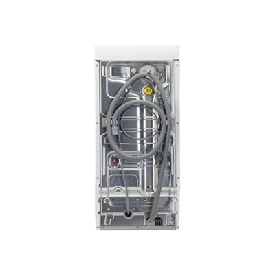 Electrolux - EWT1276EEW