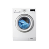 Machine à laver séchante Electrolux - Electrolux EWW1686HDW - Machine...