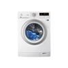 Machine à laver séchante Electrolux - Electrolux DualCare EWW 1698...