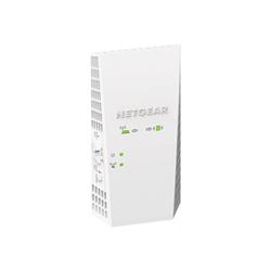 Range Extender Gaming Netgear - Extensor de rango wifi nighthawk x4 (ex7300) amplía la red wifi existente de cua