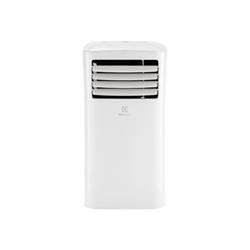 Condizionatore portatile Electrolux - Condizionatore portatile exp08cn1w6