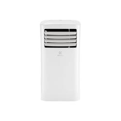 Condizionatore portatile Electrolux - Condizionatore portatile exp09cn1w7