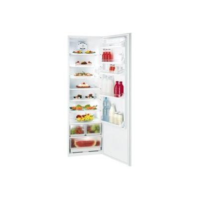 Réfrigérateur encastrable