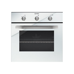 Forno da incasso Indesit - Ifg 51 k.a (wh) s