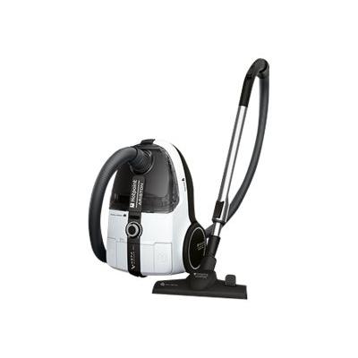 Hotpoint - HOTPOINT EASY CLEAN SL C10 BQH