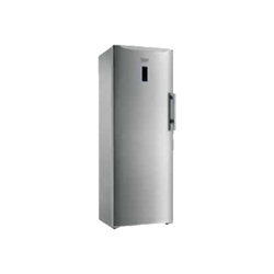 Congelatore Hotpoint - Hotpoint congelatore upso 1722 f