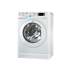 Lavatrice Indesit - Xwse 81283x wwgg it