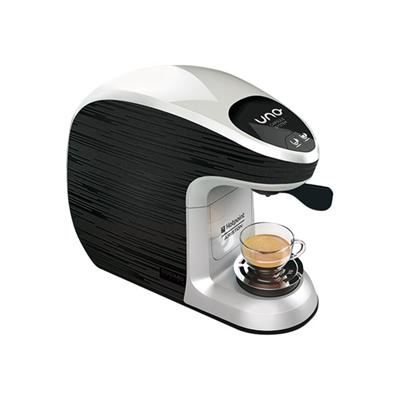 Hotpoint Ariston - HOTPOINT MACCHINA CAFFE UNO SMALL