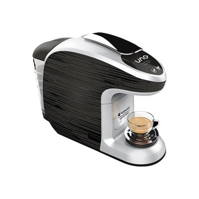 Macchina da caffè Hotpoint - HOTPOINT MACCHINA DEL CAFFE